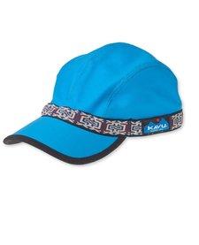 Kavu Strapback Cap