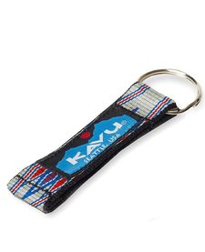 Kavu Key Chains