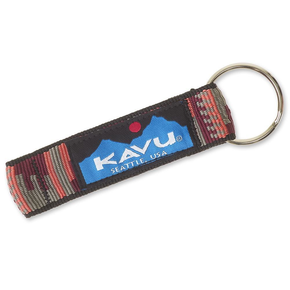 Kavu Kavu Key Chains