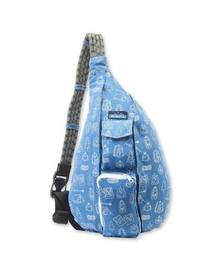 Kavu Mini Rope Bag