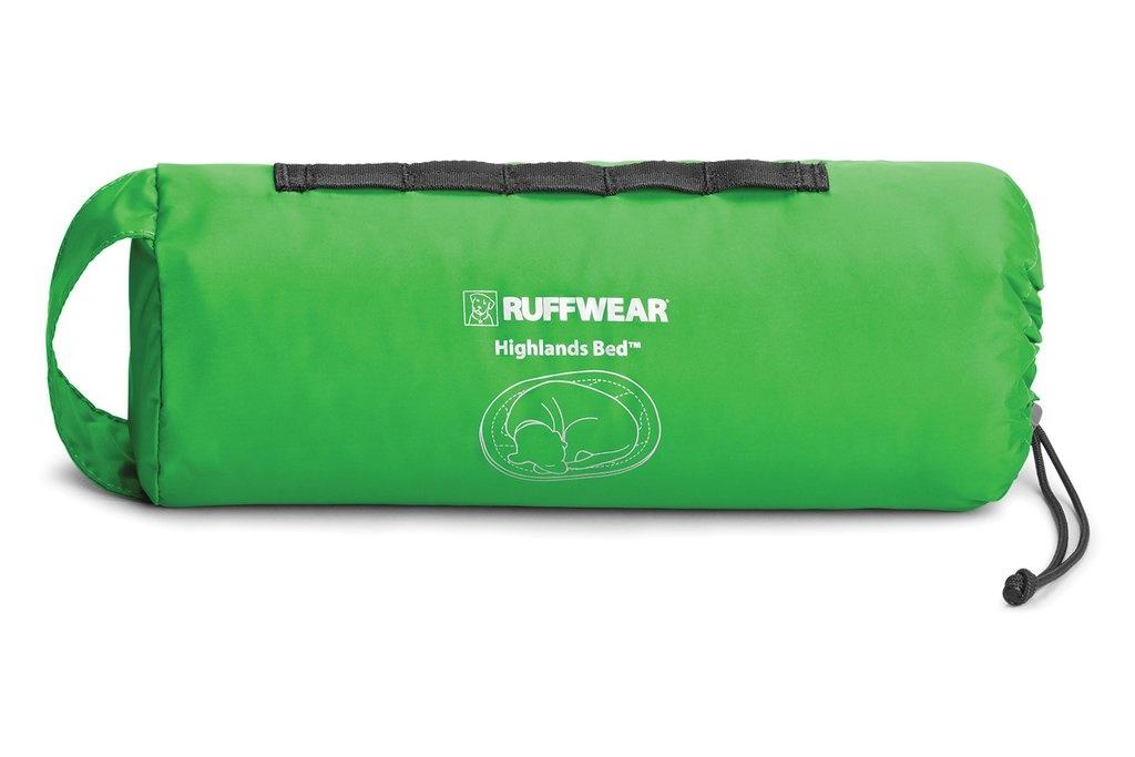 Ruffwear Ruffwear Highlands Bed