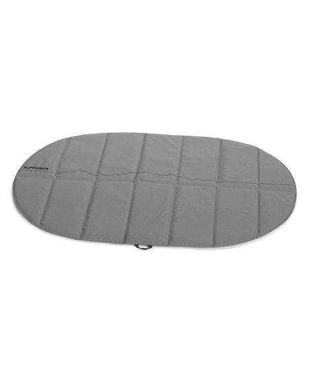 Ruffwear Highlands Portable Pad