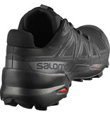 Salomon Salomon Men's Speedcross 5