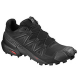 Salomon Salomon Women's Speedcross 5 W