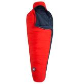 Big Agnes Big Agnes Buel Synthetic Sleeping Bag