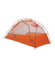Big Agnes Copper Spur HV UL 1 Tent