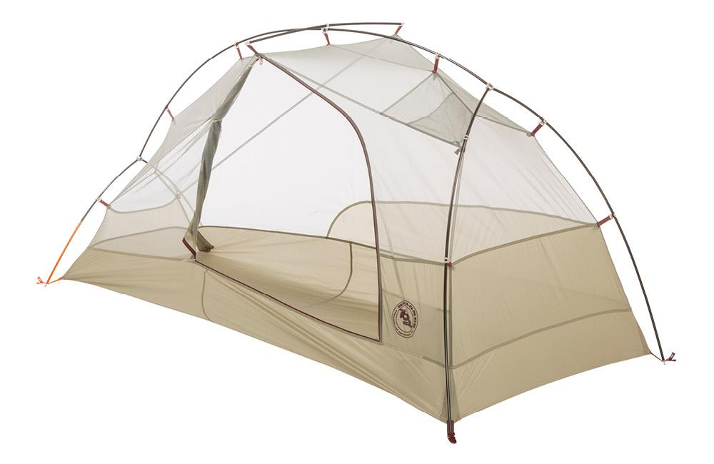 Big Agnes Big Agnes Copper Spur HV UL 1 Tent