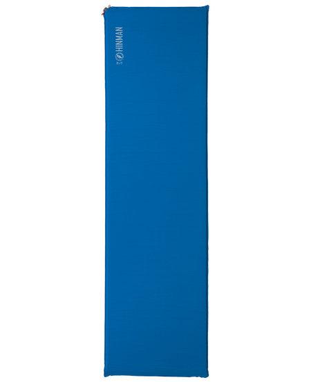 Big Agnes Hinman 20x72x1.5 Regular Self Inflating Sleeping Pad