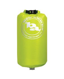 Big Agnes Pumphouse Ultra