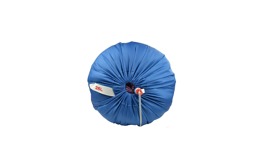 Big Agnes Big Agnes Stuff Sack