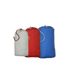 Big Agnes Essentials Stuff Sacks 2L/3L/5L