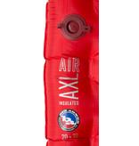 Big Agnes Big Agnes Insulated AXL Air 20x72 REGULAR