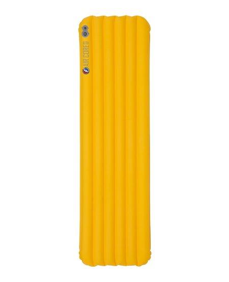 Big Agnes Air Core Ultra 20x78 LONG