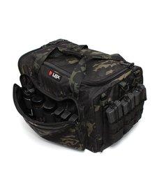 LBX MAP Duffel Bag