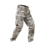 LBX LBX Combat Pants