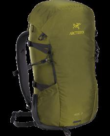 Arc'teryx F19 Brize 25 Backpack