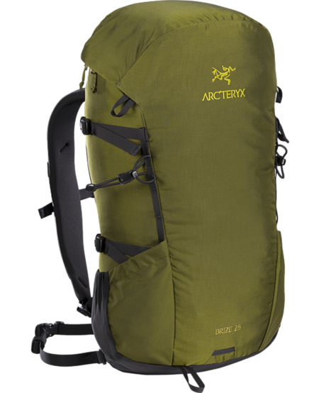 Arc'teryx F19 Brize 25 Backpack