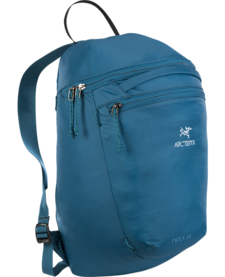 Arc'teryx F19 Index Backpack