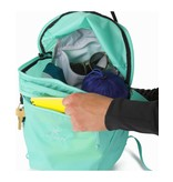 Arcteryx Arc'teryx F19 Index Backpack