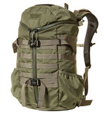 Mystery Ranch Mystery Ranch 2 Day Assault Pack