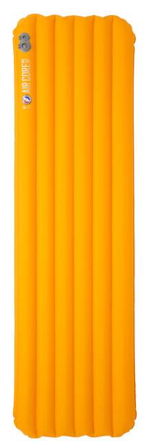 """Big Agnes Big Agnes Air Core Ultra 20""""x72"""""""