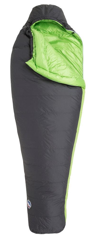 Big Agnes Big Agnes Boot Jack 25 Long Sleeping Bag