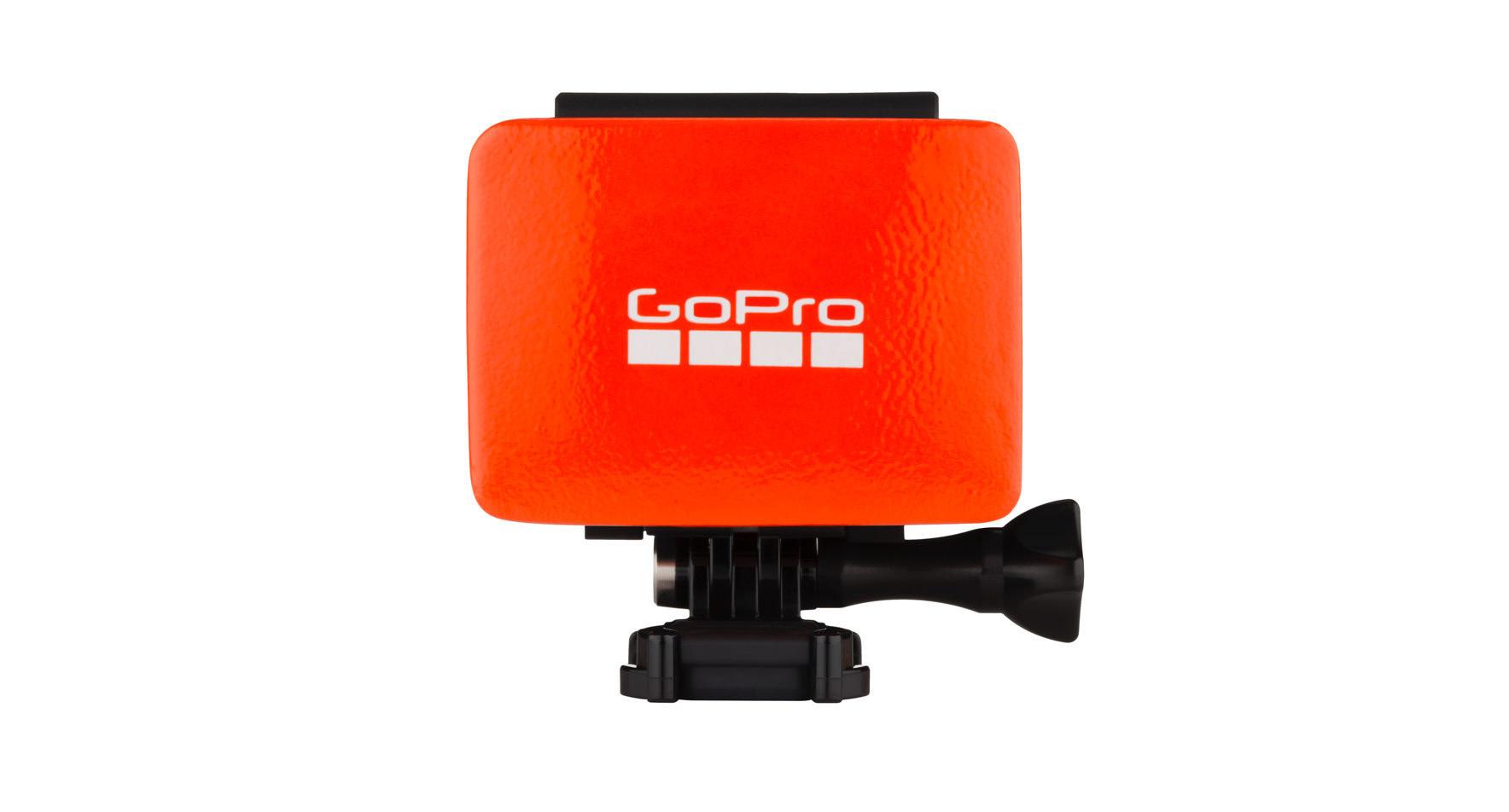 GoPro GoPro Floaty