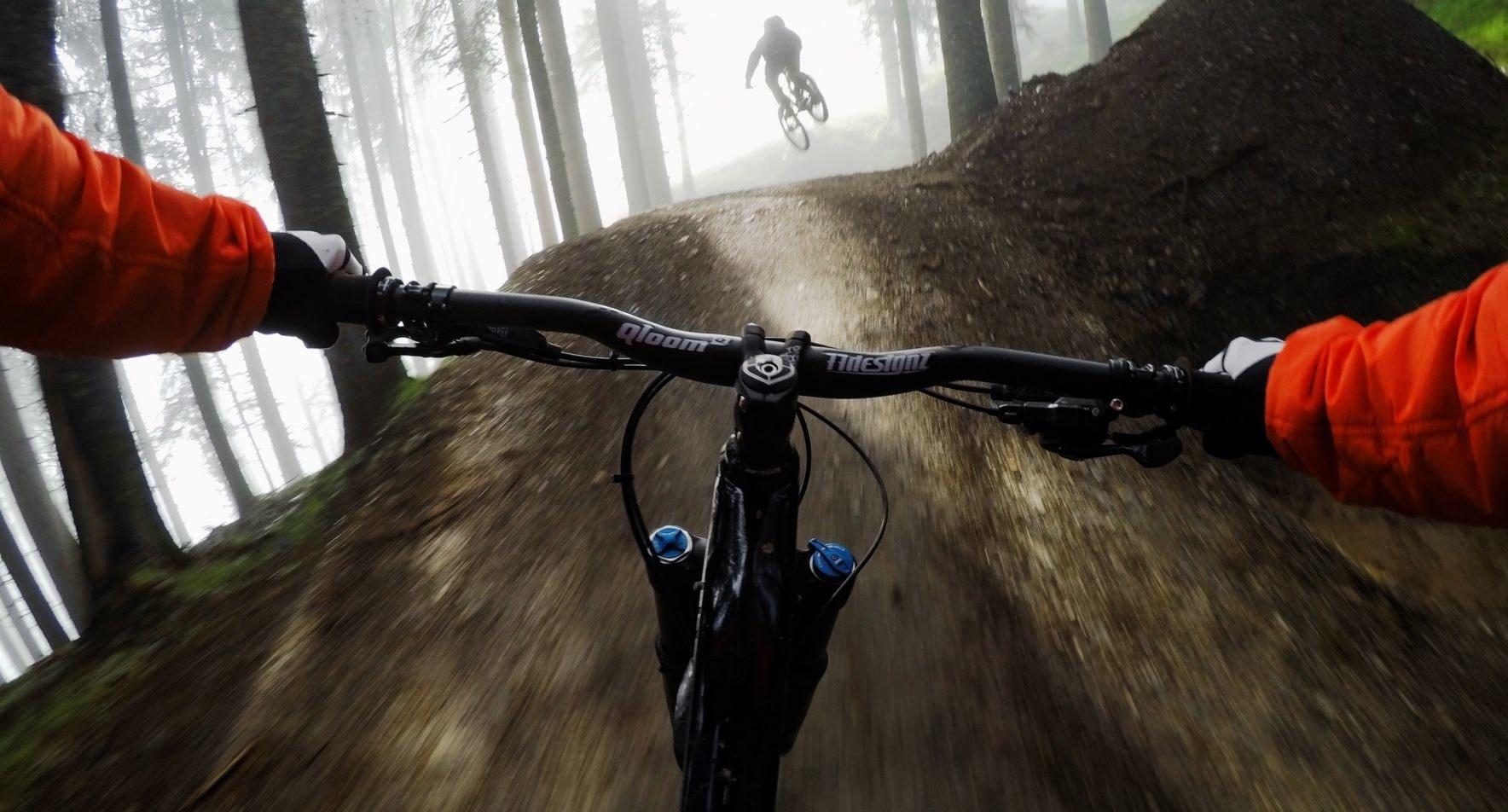 GoPro GoPro Chesty Chest Mount