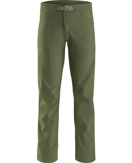 Arc'teryx F19 Mens Lefroy Pants