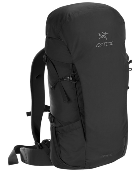 Arc'teryx F19 Brize 32 Backpack