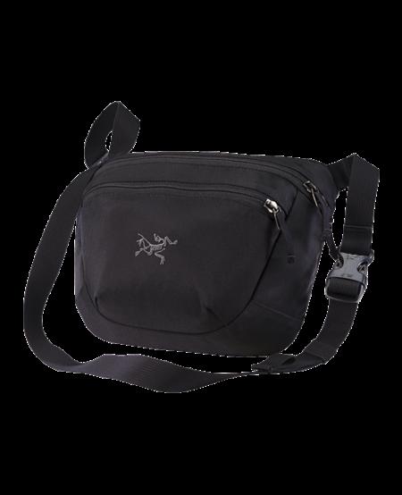 Arc'teryx F19 Maka 2 Waistpack