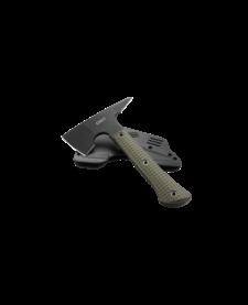 CRKT Jenny Wren Compact Axe