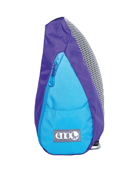 ENO Possum Pocket Bag