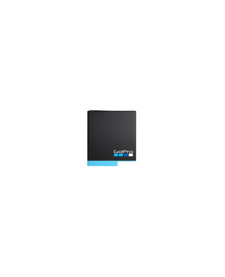 GoPro Hero 8 Rechargeable Battery