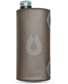 HydroPak Seeker 2L Hydration Reservoir