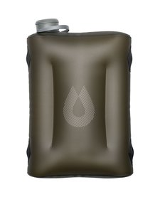 HydroPak Seeker 4L Hydration Reservoir