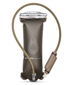 HydroPak Force 3L Hydration Reservoir