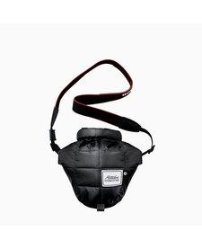 Matador Camera Baselayer