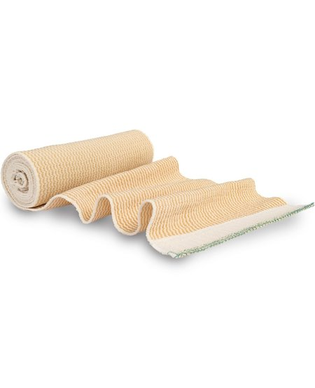 North American Rescue Elastic Wrap Bandage