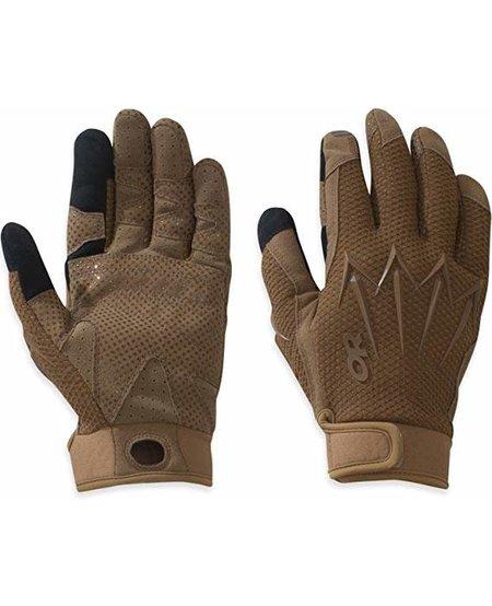 Outdoor Research Halberd Sensor Gloves