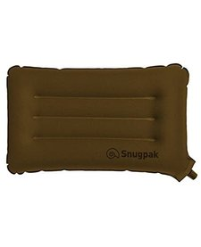 SNUGPAK - BASECAMP OPS AIR PILLOW