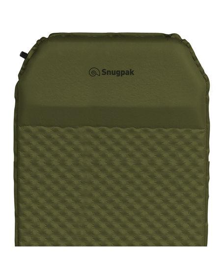 Snugpak Elite XL Self-Inflating Mat