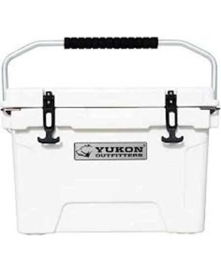 Yukon 20QT Hard Cooler