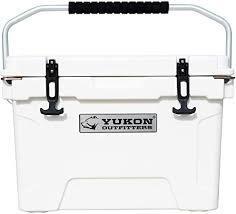 Yukon Outfitters Yukon 20QT Hard Cooler