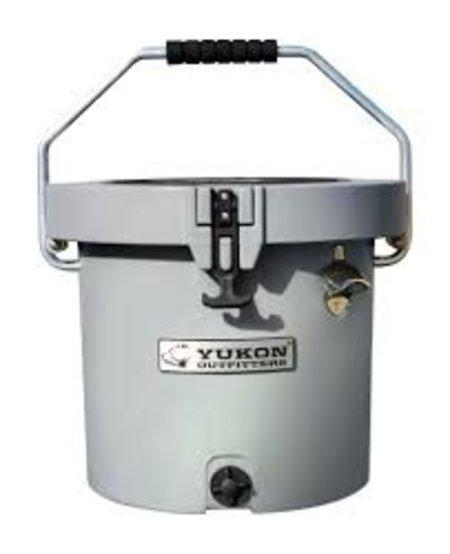 Yukon 20QT Cooler Bucket
