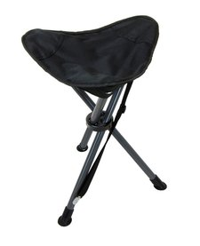 TravelChair C-Series Slacker Stool