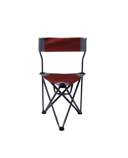 TravelChair Ultimate Slacker Stool 2.0