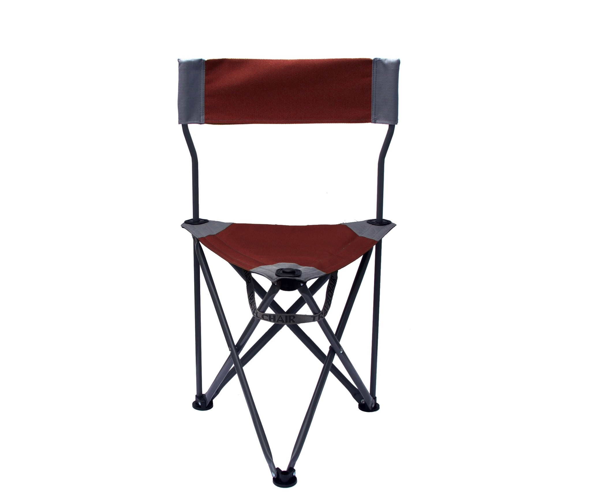 Travelchair TravelChair Ultimate Slacker Stool 2.0