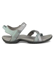 Teva Women's Verra Spili Ladder