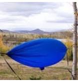 Yukon Outfitters Yukon Freedom Hammock